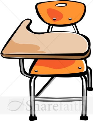 student desk clipart cfecehr clipart panda free clipart images rh clipartpanda com Teacher Desk Clip Art student working at desk clipart