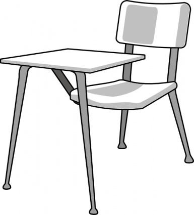 desk%20clipart