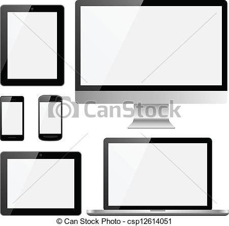 desktop%20computer%20icon%20black%20and%20white