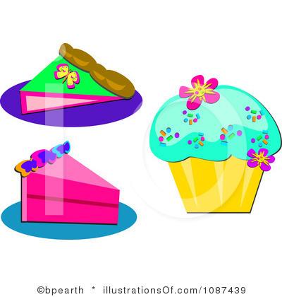 dessert clip art clipart panda free clipart images rh clipartpanda com free cake clipart free christmas dessert clipart