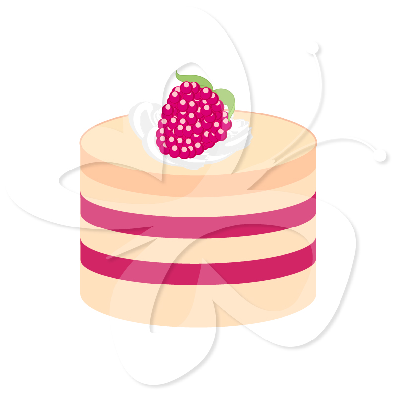 free clipart images desserts - photo #40