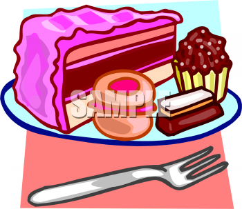 dessert%20clipart