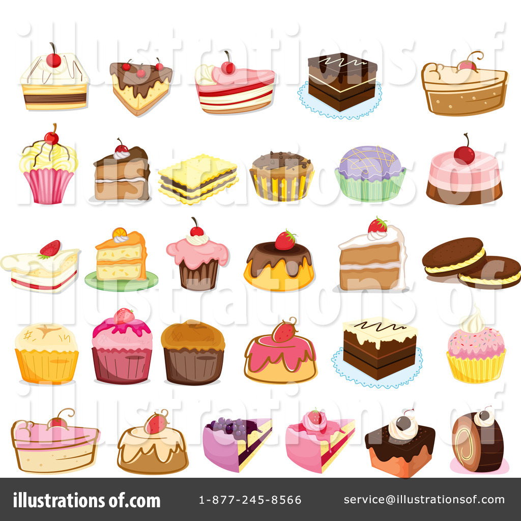 Desserts Clipart Clipart Panda Free Clipart Images in Free Clip Art Desserts