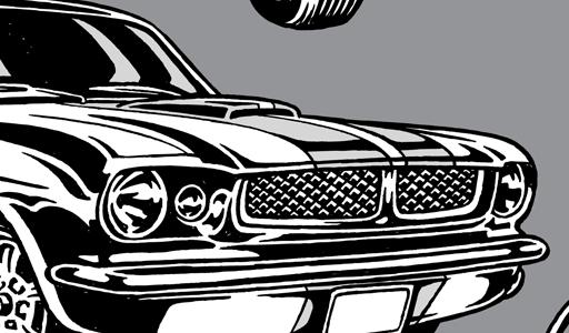 car clipart illustrations clipart panda free clipart images rh clipartpanda com automobile clip art images automotive clip art free images