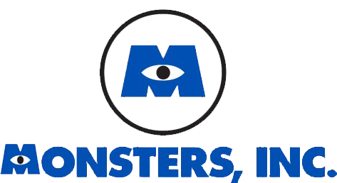 Monsters University Clipart | Clipart Panda - Free Clipart Images
