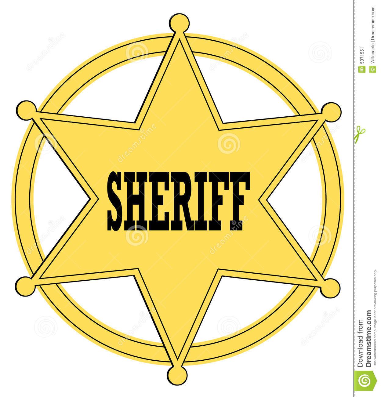 detective badge clip art clipart panda free clipart images sheriff's badge clip art sheriff badge clipart free