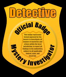 detective%20clipart