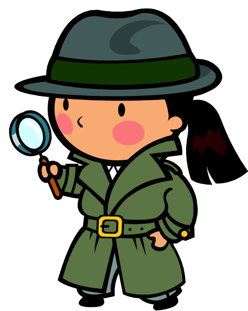 detective clipart free clipart panda free clipart images rh clipartpanda com detective clip art free detective clipart black and white