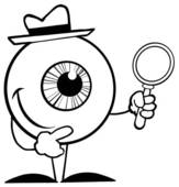 detective%20clipart%20free