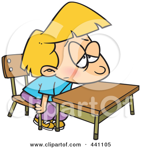 detention%20clipart
