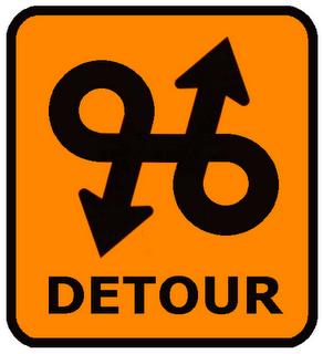 detour-clipart-detour.png