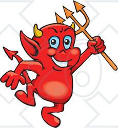 devil clip art free clipart panda free clipart images rh clipartpanda com clip art delivering clip art delivery van