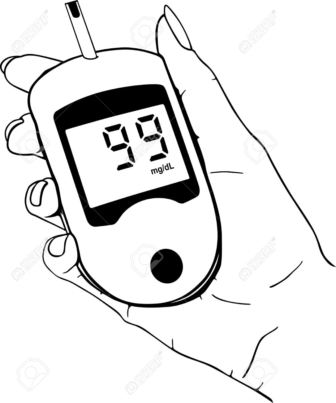 diabetes clip art free clipart panda free clipart images rh clipartpanda com diabetic clip art diabetic clip art