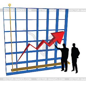 diagram - vector clip art   Clipart Panda - Free Clipart Images
