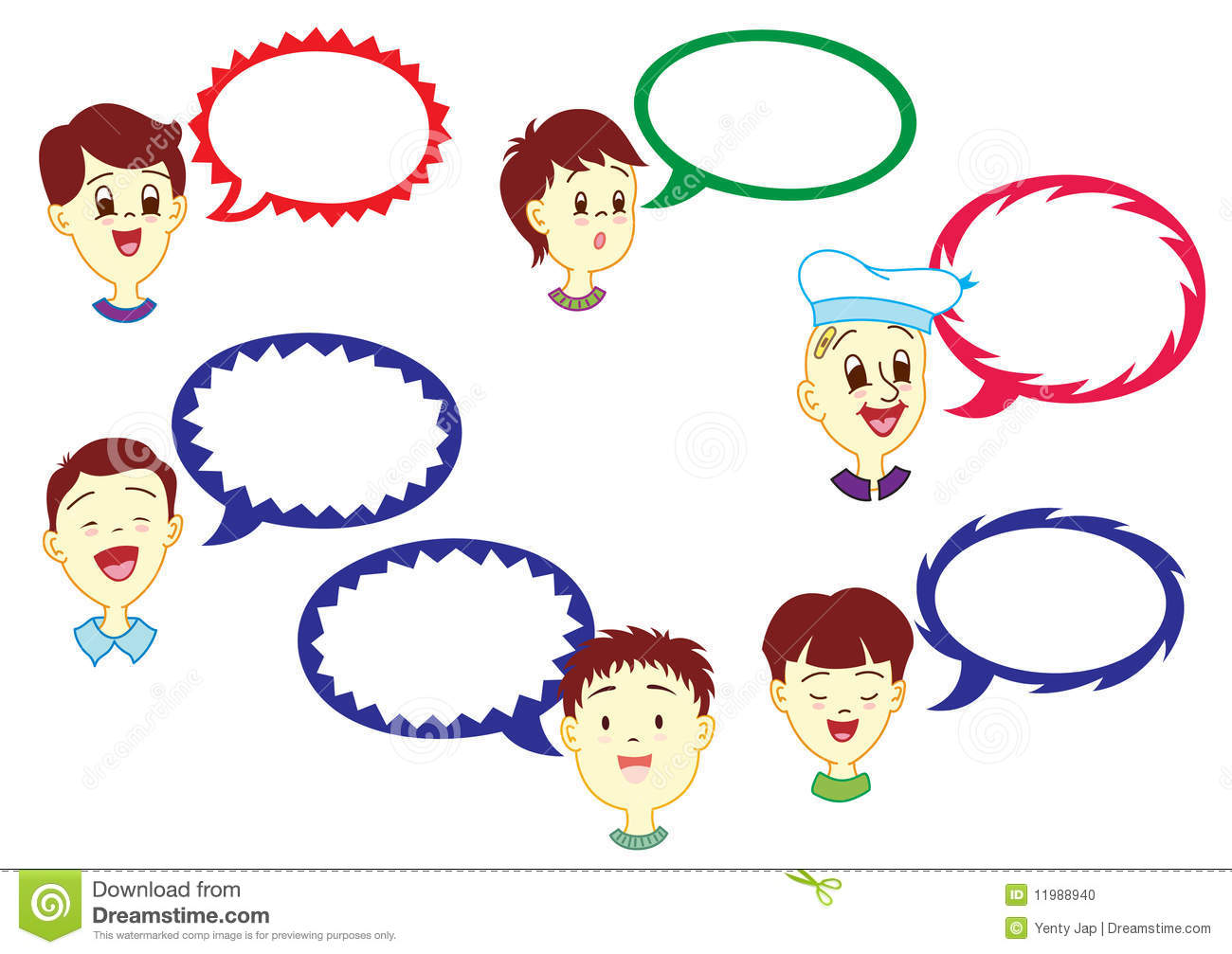dialogue clipart clipart panda free clipart images clip art balloon twisting clip art balloons and confetti