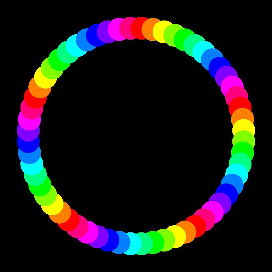diameter%20clipart