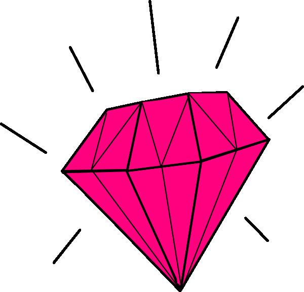 diamond logo clip art - photo #11
