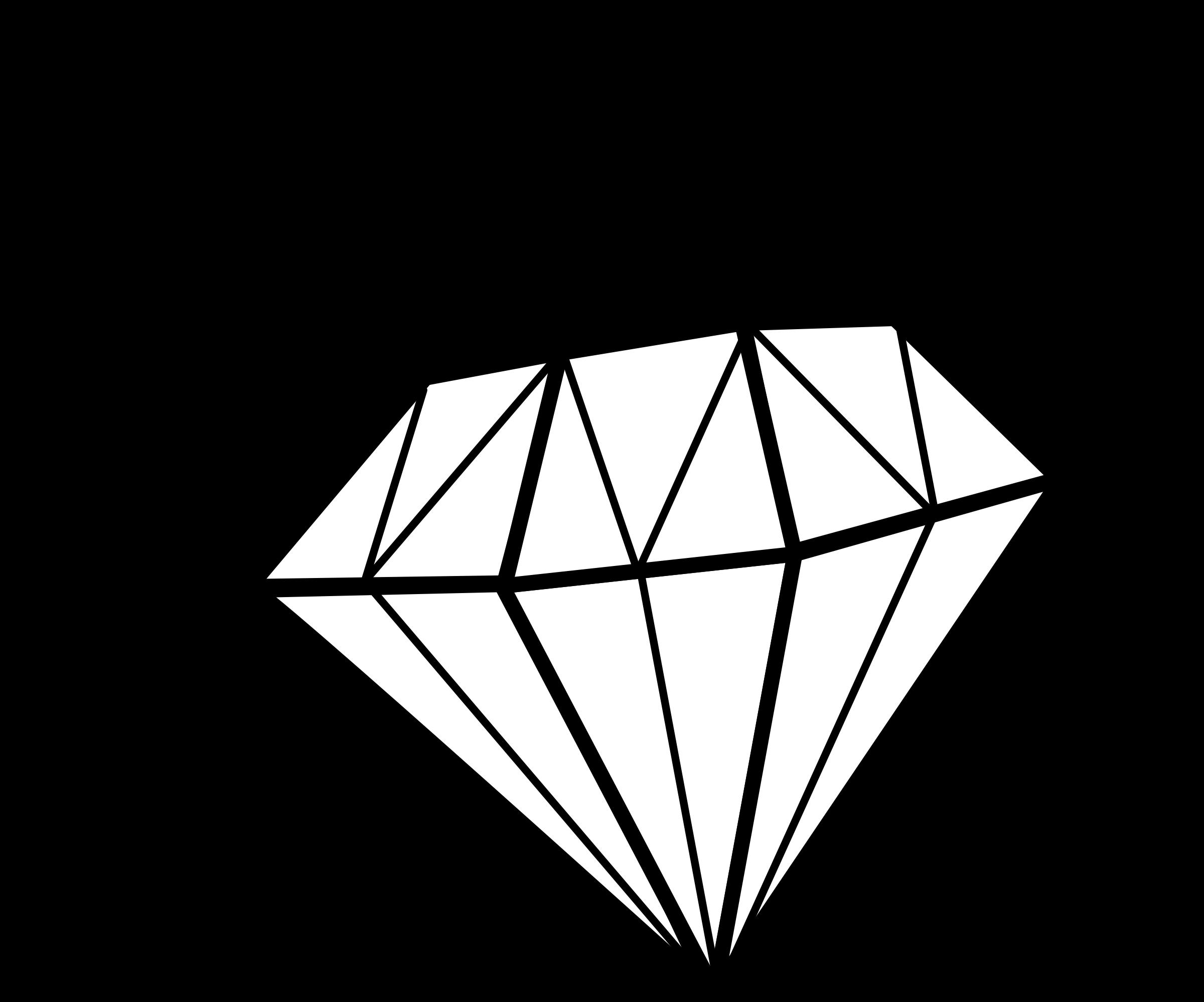 diamond clip art free clipart panda free clipart images rh clipartpanda com diamond clip art outline diamonds clip art free