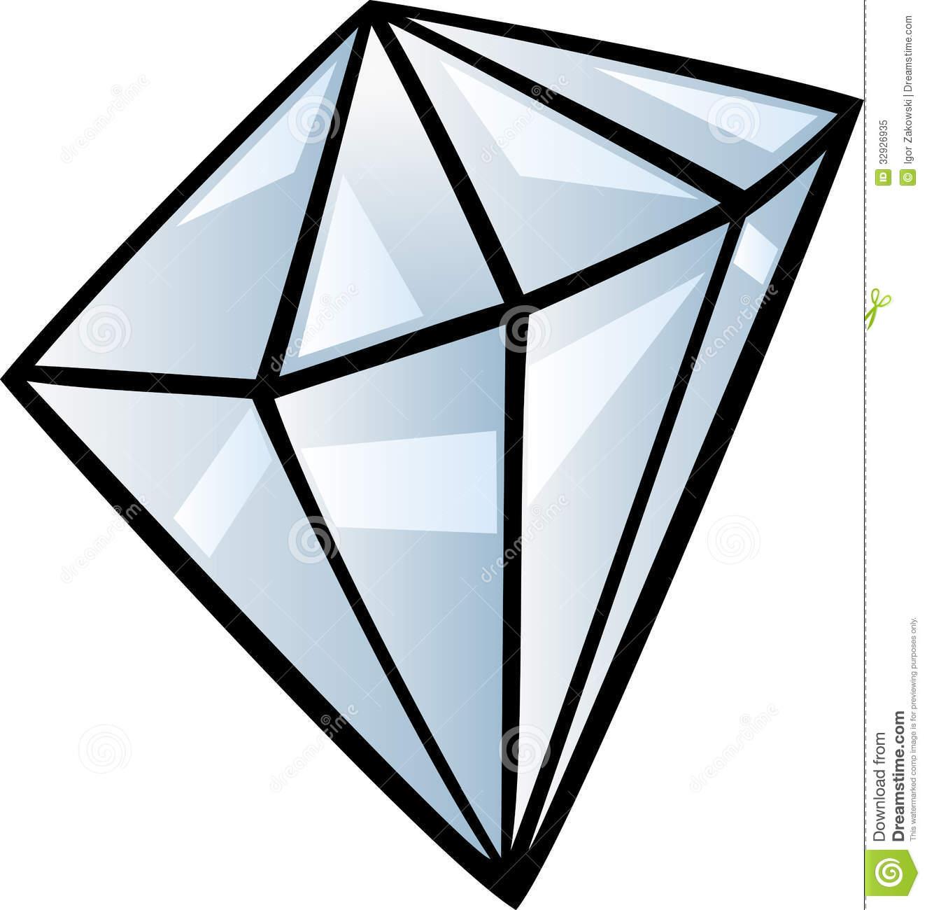 diamond clip art cartoon clipart panda free clipart images rh clipartpanda com diamond clipart images diamond clipart religion saying