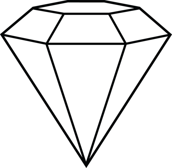 diamond clip art free clipart panda free clipart images rh clipartpanda com clip art diamond ring clip art diamond ring