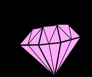 diamond clip art 13 150x150 clipart panda free clipart images rh clipartpanda com diamond clipart images diamond clip art outline