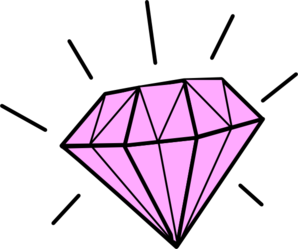 diamond clip art free clipart panda free clipart images rh clipartpanda com diamond necklace clipart clip art diamond shape