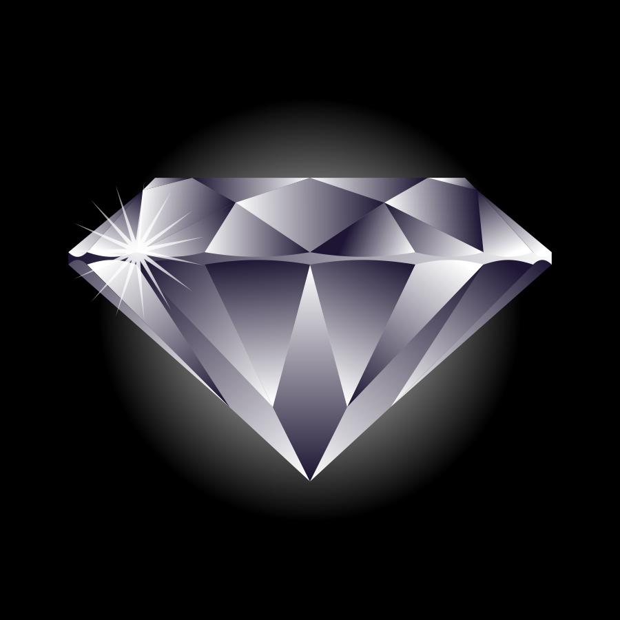 Diamond Clip Art | Clipart Panda - Free Clipart Images