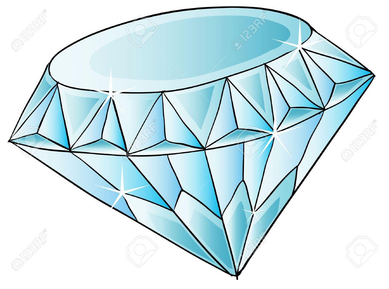 diamonds clip art free clipart panda free clipart images rh clipartpanda com  diamond shapes images clip art