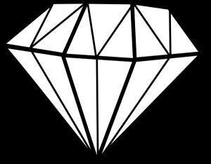 diamond clip art free clipart panda free clipart images rh clipartpanda com diamond clipart png diamond clipart transparent