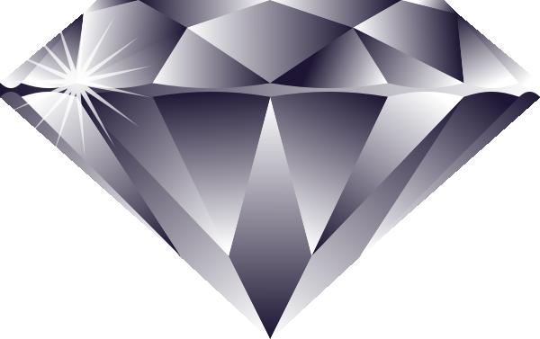 diamond clip art free clipart panda free clipart images rh clipartpanda com diamond shapes images clip art Diamonds Shapes Clip Art