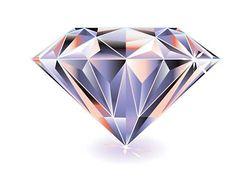 diamond clip art free clipart panda free clipart images rh clipartpanda com diamonds clip art free diamond clip art vector free
