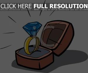 diamond%20ring%20clip%20art
