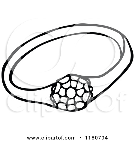 Diamond Ring Clip Art | Clipart Panda - Free Clipart Images