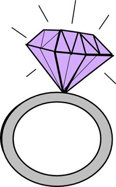 diamond ring clipart clipart panda free clipart images rh clipartpanda com diamond ring clipart clipart engagement ring