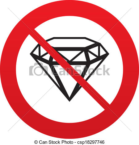 Diamond Ring Clipart No Background | Clipart Panda - Free Clipart ...