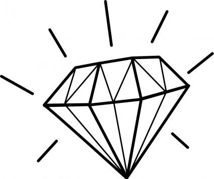 Diamond Ring Clipart No Background | Clipart Panda - Free ...