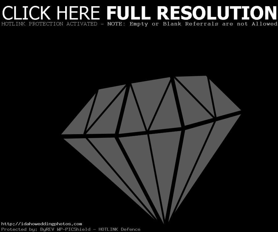 diamond%20ring%20graphic