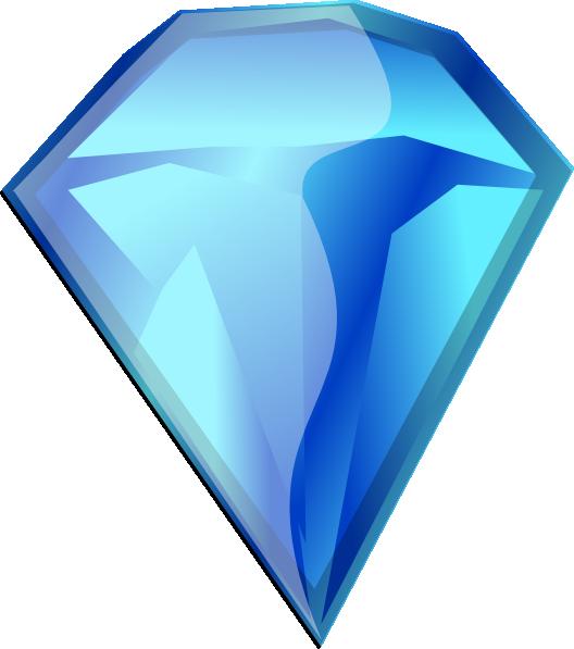 Diamond Shape Clip Art | Clipart Panda - Free Clipart Images