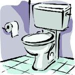 diarrhea%20clipart