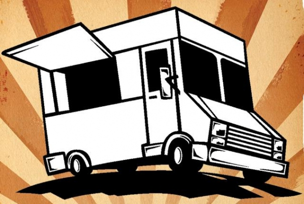 Food Truck Design Websites
