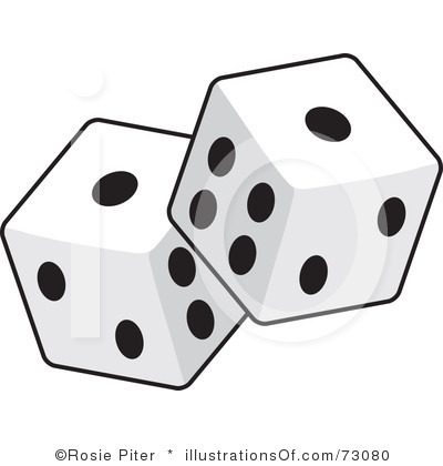 1 dice clipart clipart panda free clipart images rh clipartpanda com clip art dice free clipart diversity