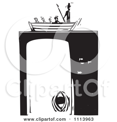 dick%20clipart