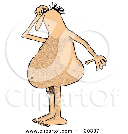 nude pics of sookie