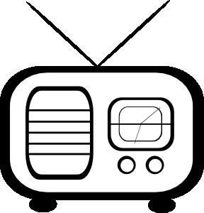 digital-alarm-clock-clipart-Old-Alarm-Clock-Clip-Art.png
