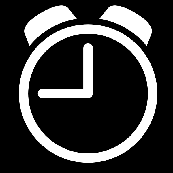 digital-alarm-clock-clipart-alarm-clock-hi.png