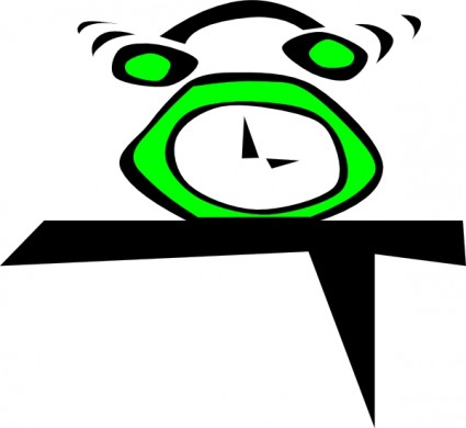digital-alarm-clock-clipart-alarm_clock_clip_art_16393.jpg