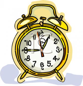 digital clock clipart clipart panda free clipart images rh clipartpanda com Cartoon Digital Clock Funny Clock Face Clip Art