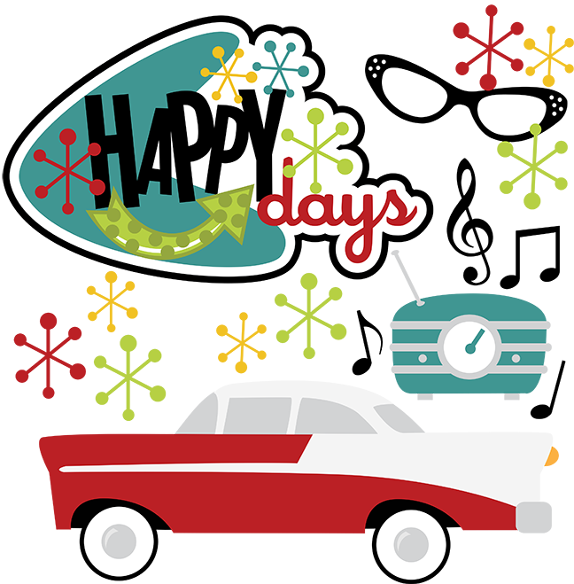 Back > Gallery For > 50s Diner Food Clipart