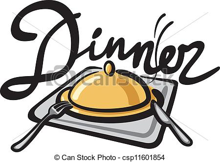 dinner clipart clipart panda free clipart images rh clipartpanda com dinner clip art border dinner clipart free
