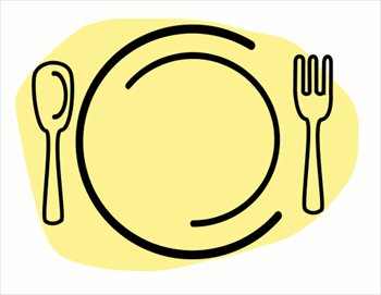 dinner%20clipart